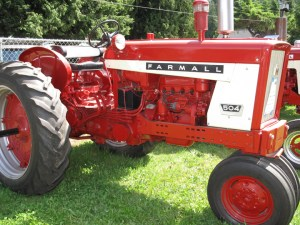 Farmall Parts  International Harvester Farmall Tractor Parts  IH