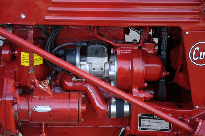farmall cub 12v wiring diagram farmall image farmall cub tractor 12 volt wiring diagram wiring diagram on farmall cub 12v wiring diagram