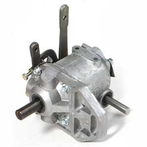 Universal Pierce Governor 10890091  Engine Related Parts