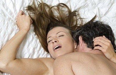 Как продлить продолжительность оргазма у девушки?