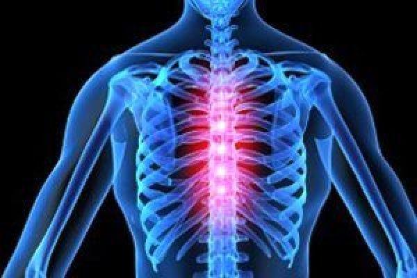 osteohondroz-grydnogo-otdela45657