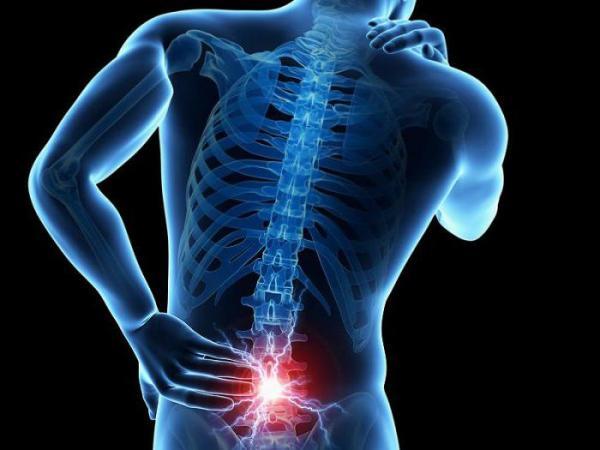 osteohondroz-poperekovogo-vddlu-hrebta-simptomi-lkuvannya-vpravi-masazh-golkovkolyuvannya_523