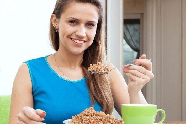 bulionul osului vă face să pierdeți în greutate după avort spontan pierdeți greutatea