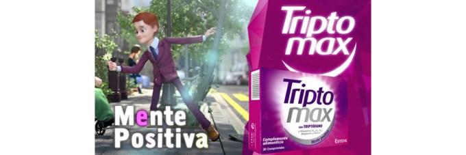 Triptomax_esteve_farmaciadelaplaya