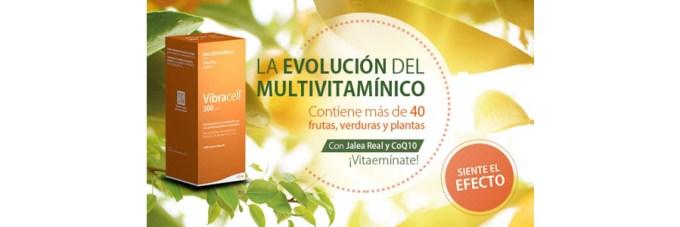 Vibracel_vitale_farmaciadelaplaya