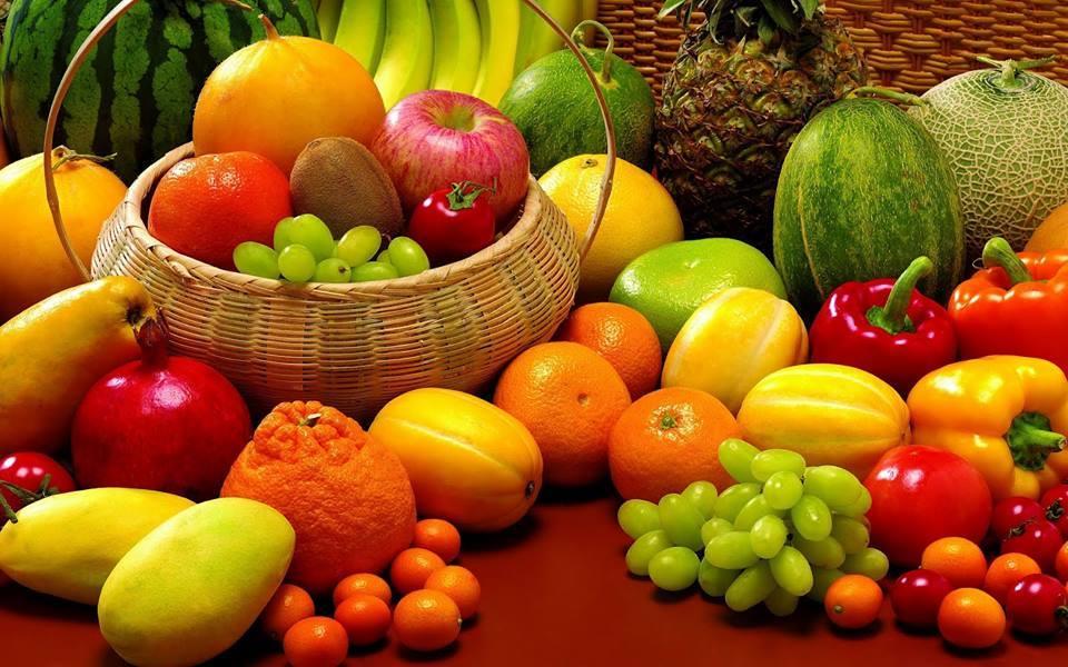 Alimentación saludable, ejercicio y no fumar pueden prevenir hasta un 70% los casos de cáncer