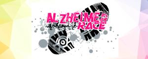 ALZHEIMER RACE. CAMINATA Y CARRERA POR EL ALZHEIMER.