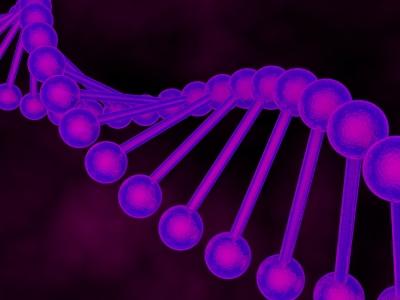 Teknologi gen CRIPSR