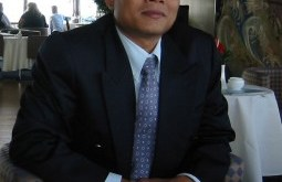 Kompetensi Apoteker diakui Sebagai Saksi Ahli Toksikologi Forensik dalam Sidang Mirna