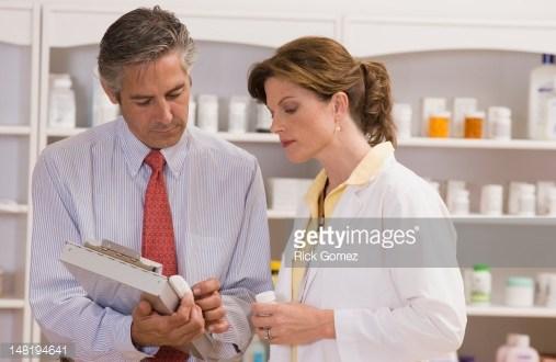 apoteker-dokter2