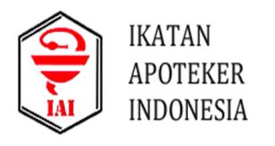 Hak Suara yang Selalu Dilema di Kongres Ikatan Apoteker Indonesia