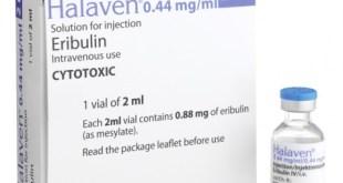 obat-kanker-halaven