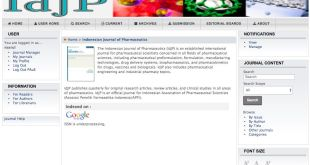 Indonesian Journal of Pharmaceutics 2017-07-19 21-24-17