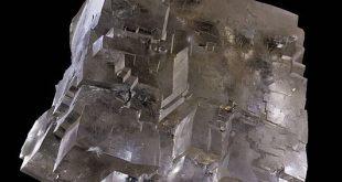 Badan POM Pastikan Dalam Garam Dapur Tidak Ditemukan Mengandung Pecahan Kaca