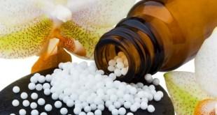Kontroversi Terapi Homeopati Untuk Sembuhkan Berbagai Penyakit