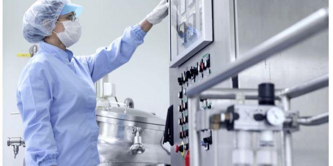 4 Prestasi Industri Farmasi Nasional yang Berkelas Dunia