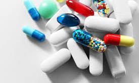 5 Obat Baru yang Bisa Menjadi Terapi Pilihan Utama di Indonesia