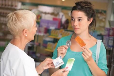 Apoteker Bisa Memberikan Resep Kontrasepsi Hormonal Kepada Pasien