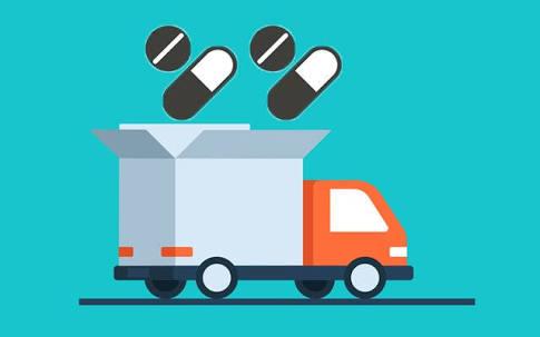 Penjaminan Mutu dalam Pendistribusian Sediaan Farmasi