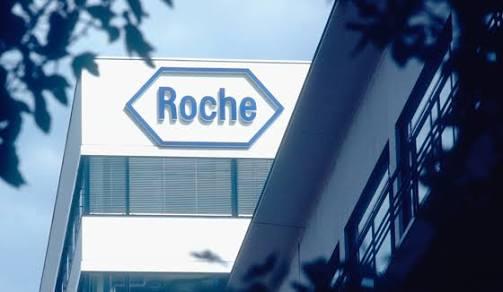 PT Roche Indonesia Perbarui Informasi Keamanan Penting Peresepan Xeloda (Capecitabine)