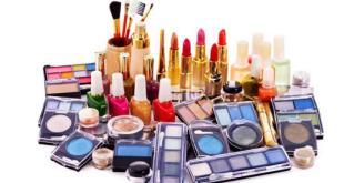 Sensor Elektrokimia, Solusi Efektif Deteksi Merkuri dalam Kosmetik