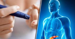 FDA Umumkan Obat Diabetes Inhibitor SGLT2 Sebabkan Infeksi Serius