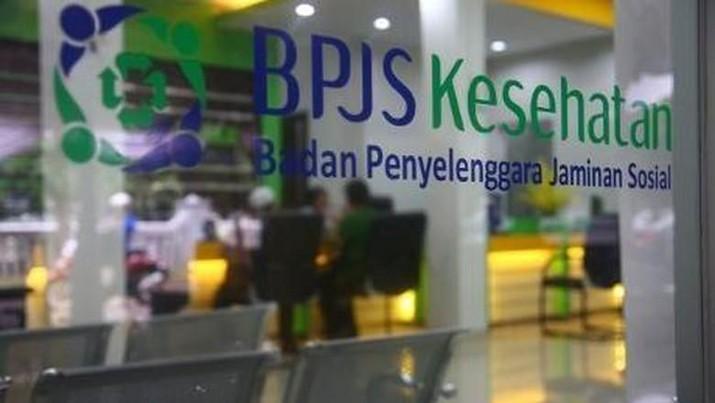 Program Rujuk Balik BPJS Mempermudah Akses Pelayanan Kesehatan Bagi Masyarakat