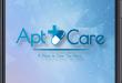 Apt.Care: Aplikasi Apoteker Digital Untuk Kepatuhan Terapi Pengobatan Pasien