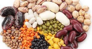Palforzia, Obat Alergi Kacang Pertama untuk Anak Disetujui FDA