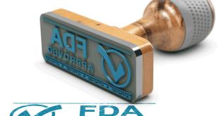 Daftar 53 Obat Baru yang Disetujui FDA di Tahun 2020