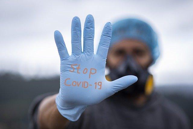 WHO Paparkan 4 Cara Jitu Hentikan Pandemi COVID-19