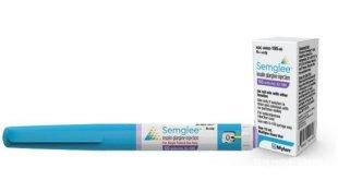 FDA Setujui Produk Insulin Biosimilar Pertama Mirip Obat Generik