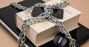 Kemenkes Rilis Panduan Permohonan Izin Apotek dan Toko Obat Lewat Aplikasi OSS RBA