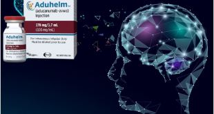 FDA Setujui Obat Aduhelm (aducanumab), Terapi Baru Alzheimer