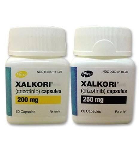 Jika Obat Kanker Pfizer Tidak Efektif, Garansi Uang Kembali