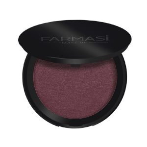 farmasi tender blush on allik 5 g 17 - Farmasi Tender Blush On Allık 5 G- 17