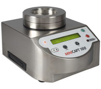 microbiological-monitoring-air-sampler-28441-5536575.jpg
