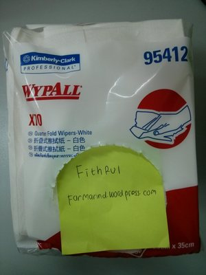 wypall fithrul