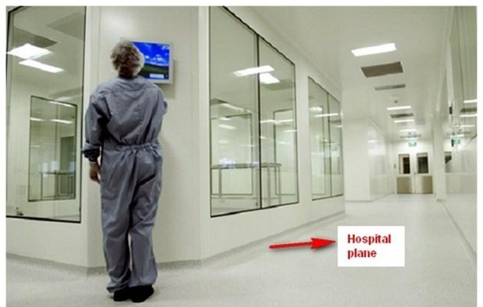 farmasiindustri.comLantai-fasilitas-produksi-farmasi.jpg