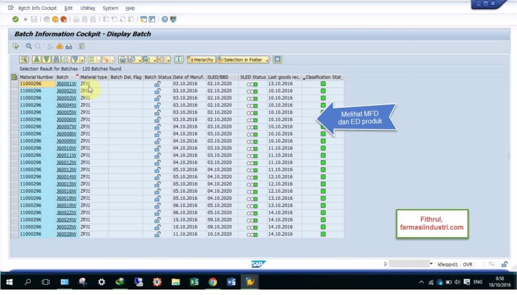 BMBC Melihat order nomer batch Manufac Date dan ED produk.flv_snapshot_00.46_[2016.11.02_13.41.15].jpg