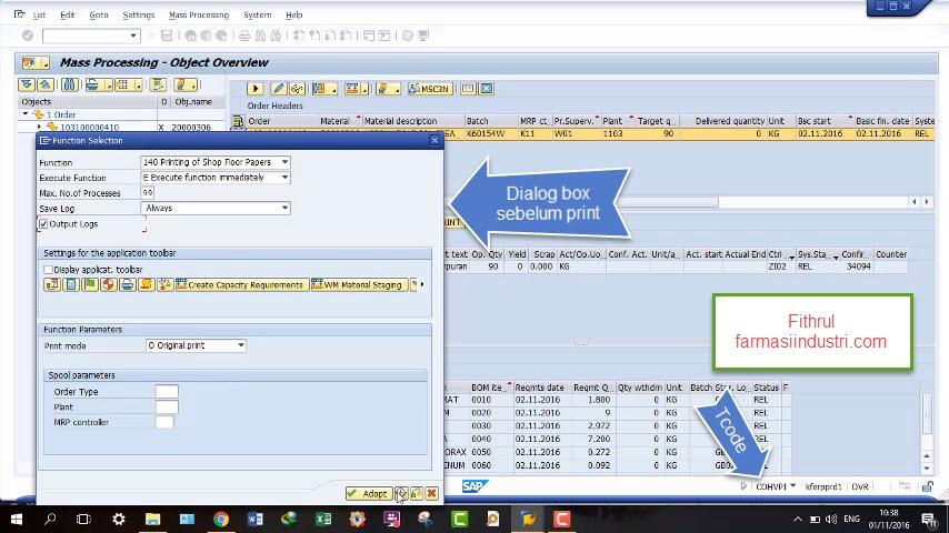COHVPI Mencetak material request bahan2 produksi.mp4_snapshot_00.33_[2016.11.01_11.11.15].jpg