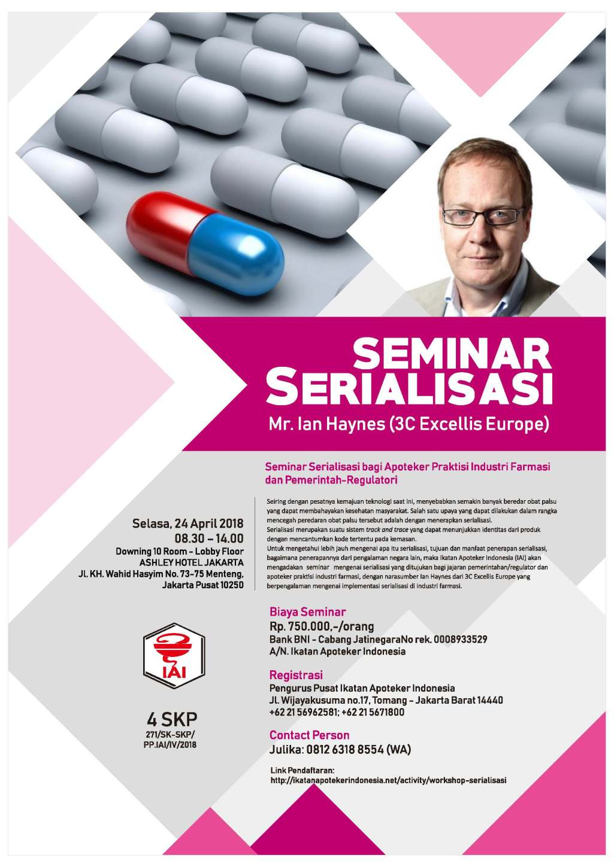 Flyer Seminar Serialisasi 24-04-2018_Page_1