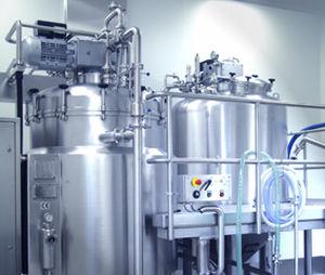 Kualifikasi Peralatan dan Mesin di Industri Farmasi