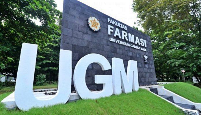 Top 10 Fakultas Farmasi Terbaik Indonesia