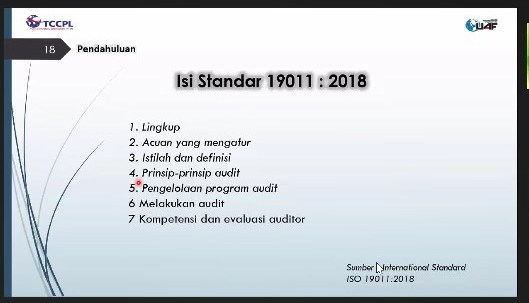 WEbinar Internal Audit ISO 19011.mp4 snapshot 00.26.55 2020.09.14 15.37.31