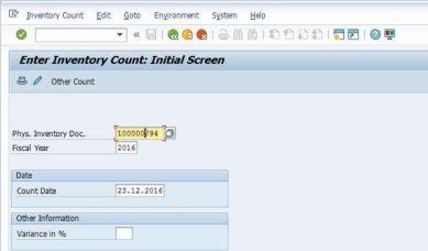 IK Stok Opname SAP Page17 Image3