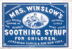 sejarah obat