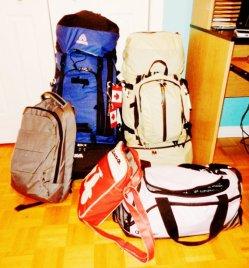 leaving1