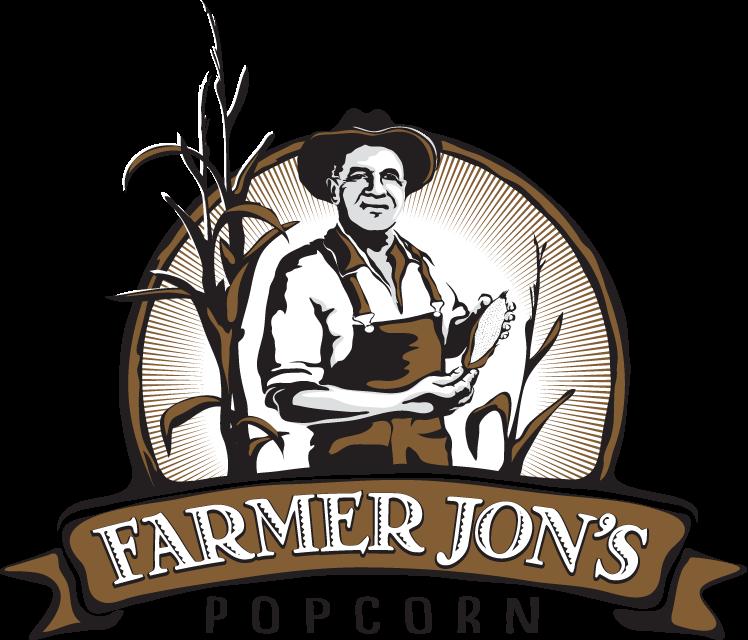 microwave popcorn archives farmer jon