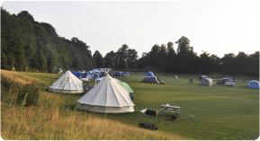 camp 2